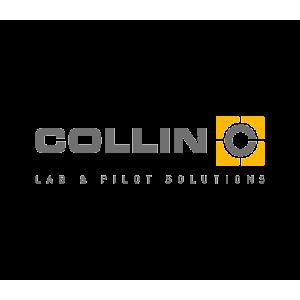 collin_hexa