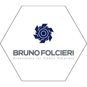 BRUNO-FOLCIERI