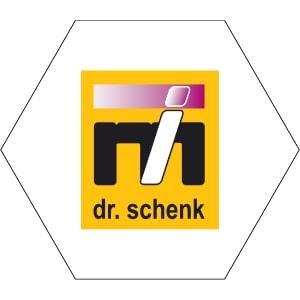 DR-SCHENK