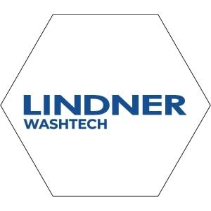 LINDNER-WASHTECH