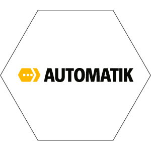 MAAG-automatik