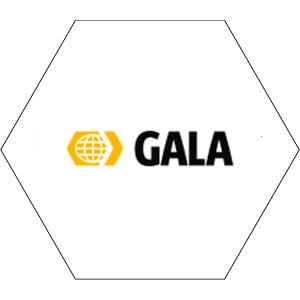 MAAG-gala