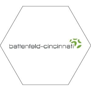 battenfeld_hexa