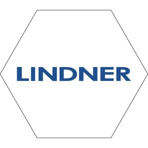 linder_2_hexa
