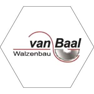 vanbaal_hexa