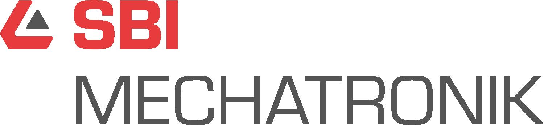 200617_SBI_Mechatronik_Logo_RGB_2-line0