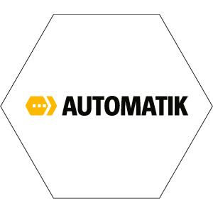 MAAG-automatik1