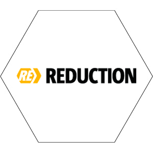 MAAG-reduction