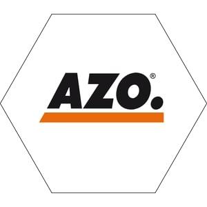 azo_hexa