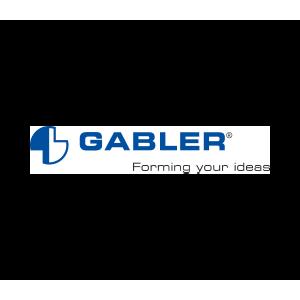 gabler_hexa