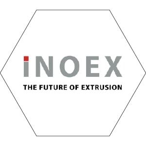 inoex_hexa