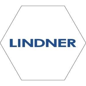 linder_2_hexa1