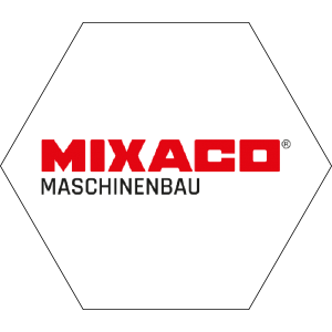 mixaco_hexa