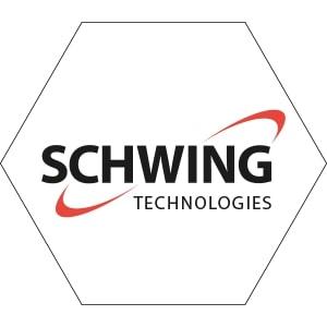 schwing_hexa